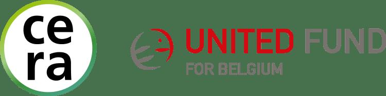 Cera — United Fund for Belgium